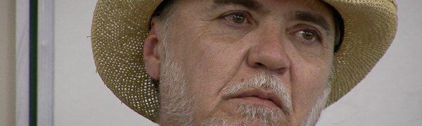 Never Be Done: The Richard Glen Lett Story