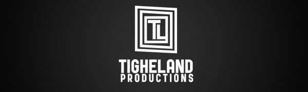 Roy Tighe, Owner of Tigheland Productions